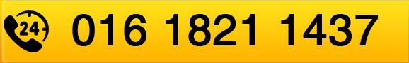 016 1821 1437